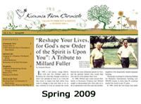 spring_2009