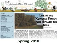 spring_2010