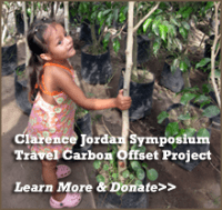 CarbonOffset